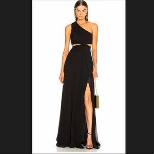 094cd5a57d CINQ A SEPT Goldie Dress